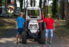 Traktor03DSC_1697-copy