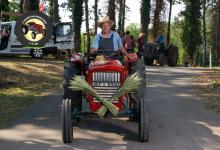Traktor04DSC_1700-copy