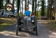 Traktor05DSC_1702-copy