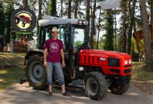 Traktor09DSC_1715-copy