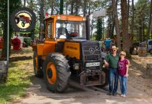 Traktor109DSC_2005-copy