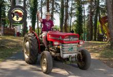 Traktor10DSC_1720-copy