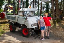 Traktor110DSC_2007-copy