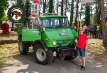 Traktor111DSC_2011-copy