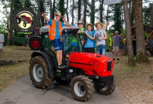 Traktor113DSC_2019-copy