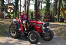 Traktor14DSC_1734-copy