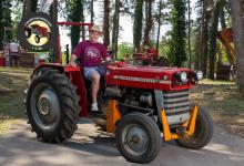 Traktor15DSC_1737-copy