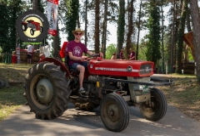 Traktor16DSC_1740-copy