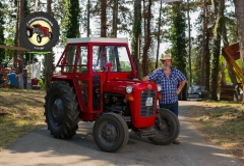 Traktor21DSC_1752-copy