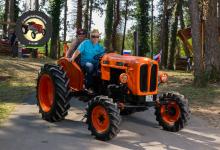 Traktor23DSC_1759-copy