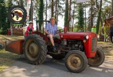 Traktor28DSC_1773-copy
