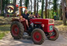 Traktor31DSC_1783-copy