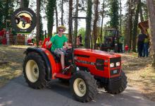 Traktor33DSC_1786-copy