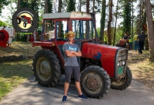 Traktor34DSC_1789-copy