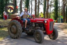 Traktor36DSC_1793-copy