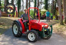 Traktor37DSC_1796-copy