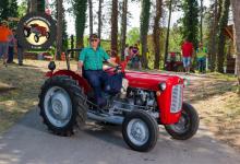 Traktor40DSC_1803-copy
