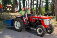 Traktor47DSC_1821-copy