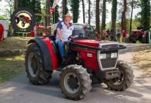 Traktor56DSC_1844-copy