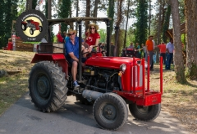 Traktor62DSC_1854-copy