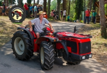 Traktor63DSC_1856-copy