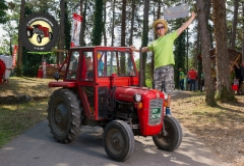 Traktor65DSC_1863-copy