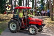 Traktor66DSC_1866-copy