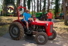 Traktor68DSC_1870-copy