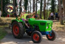 Traktor69DSC_1872-copy