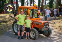 Traktor70DSC_1875-copy