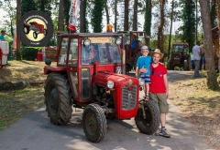 Traktor71DSC_1877-copy