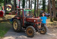 Traktor72DSC_1878-copy