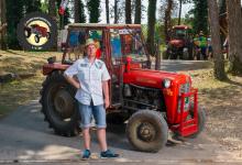 Traktor75DSC_1886-copy