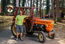 Traktor78DSC_1892-copy