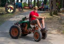 Traktor79DSC_1895-copy