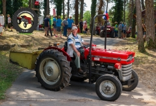 Traktor87DSC_1923-copy