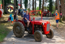 Traktor89DSC_1929-copy