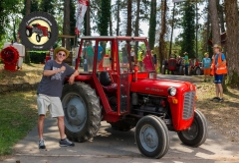 Traktor90DSC_1932-copy