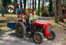 Traktor91DSC_1934-copy