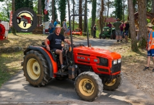 Traktor96DSC_1949-copy