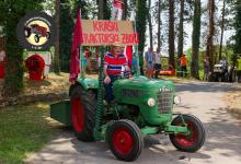 Traktor97DSC_1950-copy