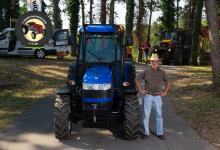 Traktor01DSC_1691