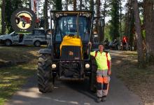 Traktor02DSC_1693-copy