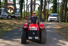Traktor06DSC_1706-copy