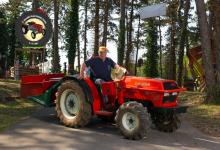 Traktor07DSC_1708-copy