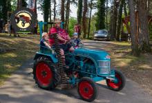 Traktor08DSC_1711-copy