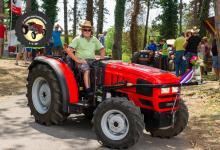 Traktor100DSC_1959-copy