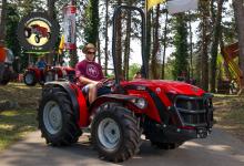 Traktor11DSC_1726-copy