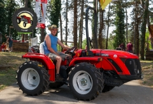 Traktor12DSC_1728-copy