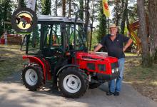 Traktor13DSC_1732-copy